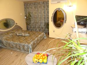Hotel Color, Hotely  Varna - big - 129