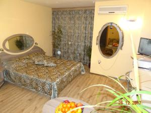 Hotel Color, Hotely  Varna - big - 130