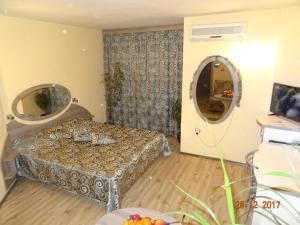 Hotel Color, Hotely  Varna - big - 131