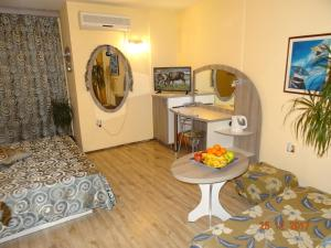 Hotel Color, Hotely  Varna - big - 132
