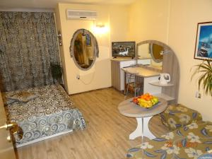 Hotel Color, Hotely  Varna - big - 133
