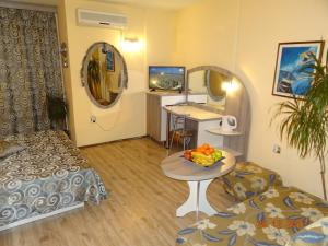 Hotel Color, Hotely  Varna - big - 134
