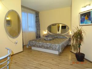 Hotel Color, Hotely  Varna - big - 135