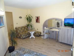 Hotel Color, Hotely  Varna - big - 137