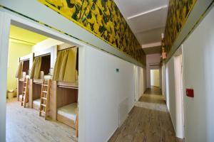Hostel Zrće, Hostels  Novalja - big - 40