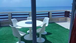 Superbe Loft Américain, Ferienwohnungen  Alger - big - 1