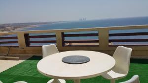 Superbe Loft Américain, Ferienwohnungen  Alger - big - 15
