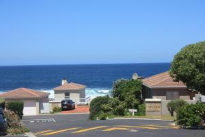 127 Hermanus Beach Club, Appartamenti  Hermanus - big - 18
