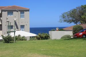 127 Hermanus Beach Club, Appartamenti  Hermanus - big - 19