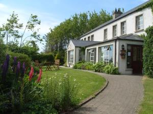 The Mill Restaurant & Accommodation - Ballyness