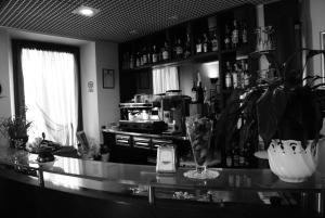 Hotel La Spia D'Italia, Szállodák  Solferino - big - 29