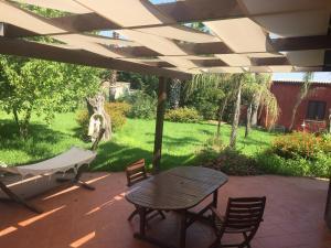 Villa Heraion - AbcAlberghi.com
