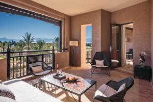 Fairmont Royal Palm Marrakech (22 of 60)