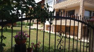 Guest House Amira, Гостевые дома  Кранево - big - 13