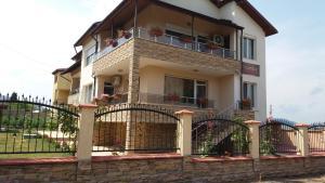 Guest House Amira, Гостевые дома  Кранево - big - 30