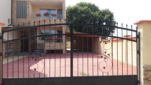 Guest House Amira, Гостевые дома  Кранево - big - 29