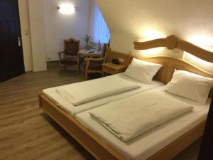 Hotel und Restaurant Glück Auf, Hotels  Bad Grund - big - 57