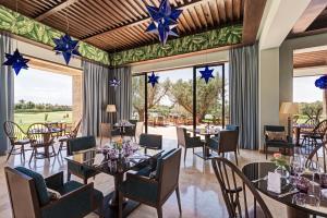 Fairmont Royal Palm Marrakech (30 of 60)