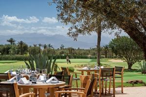 Fairmont Royal Palm Marrakech (31 of 60)