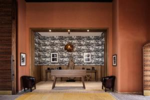 Fairmont Royal Palm Marrakech (14 of 60)