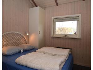 Holiday home Sølyst Haderslev VI, Nyaralók  Kelstrup Strand - big - 4