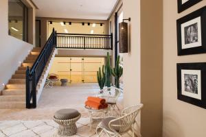 Fairmont Royal Palm Marrakech (36 of 60)