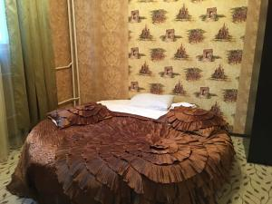 Sultan-5 Hotel, Hotels  Moscow - big - 34
