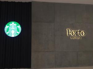Peggy Central Park Residences, Ferienwohnungen  Jakarta - big - 8