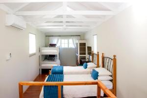 3ベッドルーム コテージ