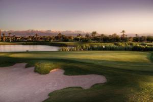 Fairmont Royal Palm Marrakech (35 of 60)