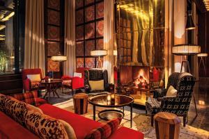 Fairmont Royal Palm Marrakech (27 of 60)