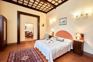Villa Socini - AbcAlberghi.com
