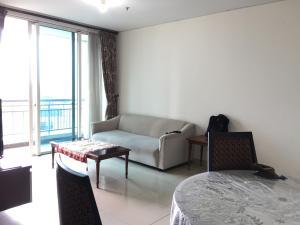 Peggy Central Park Residences, Ferienwohnungen  Jakarta - big - 23