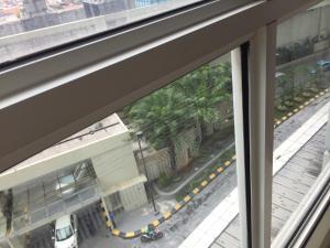 Peggy Central Park Residences, Ferienwohnungen  Jakarta - big - 30