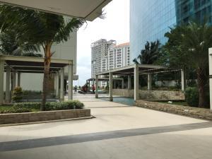 Peggy Central Park Residences, Ferienwohnungen  Jakarta - big - 42