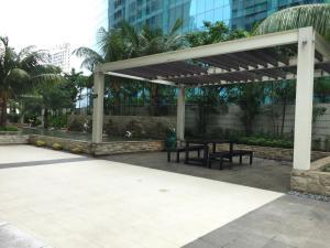 Peggy Central Park Residences, Ferienwohnungen  Jakarta - big - 44