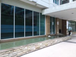 Peggy Central Park Residences, Ferienwohnungen  Jakarta - big - 50