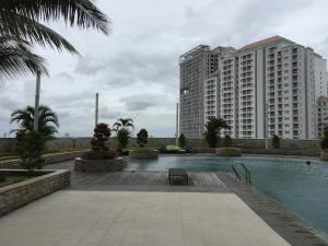 Peggy Central Park Residences, Ferienwohnungen  Jakarta - big - 52