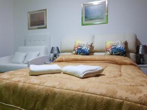 DREAM2 - AbcAlberghi.com