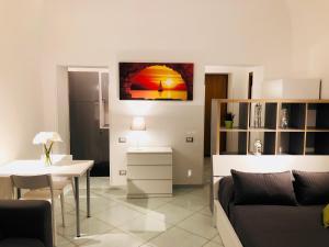 Casa Adelina - AbcAlberghi.com