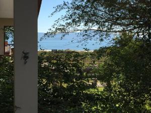 Villa das Alamandas, Holiday homes  Florianópolis - big - 26