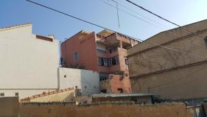Superbe Loft Américain, Ferienwohnungen  Alger - big - 14