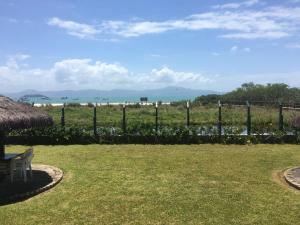 Villa das Alamandas, Nyaralók  Florianópolis - big - 28