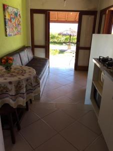 Villa das Alamandas, Holiday homes  Florianópolis - big - 33