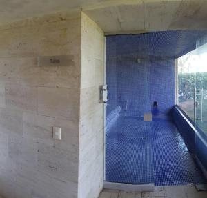 Apartamento de una Habitación En Morros Epic, Apartmanok  Cartagena de Indias - big - 39