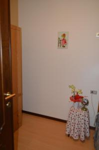 Casa Collini, Apartments  Pinzolo - big - 98