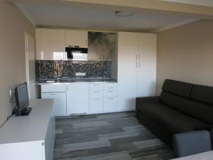 Apartment 3 - [#58022]