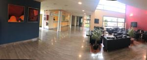 Hotel Les Torres
