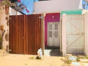 Casa Vibes - Jericoacoara