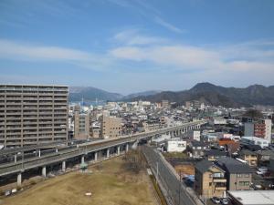 Hotel Arstainn, Hotels  Maizuru - big - 28